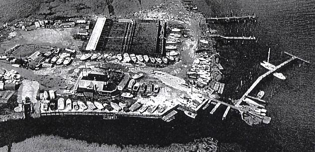 1979 marina cropped