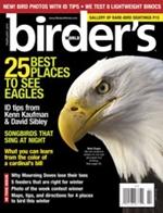 Birdmagcover