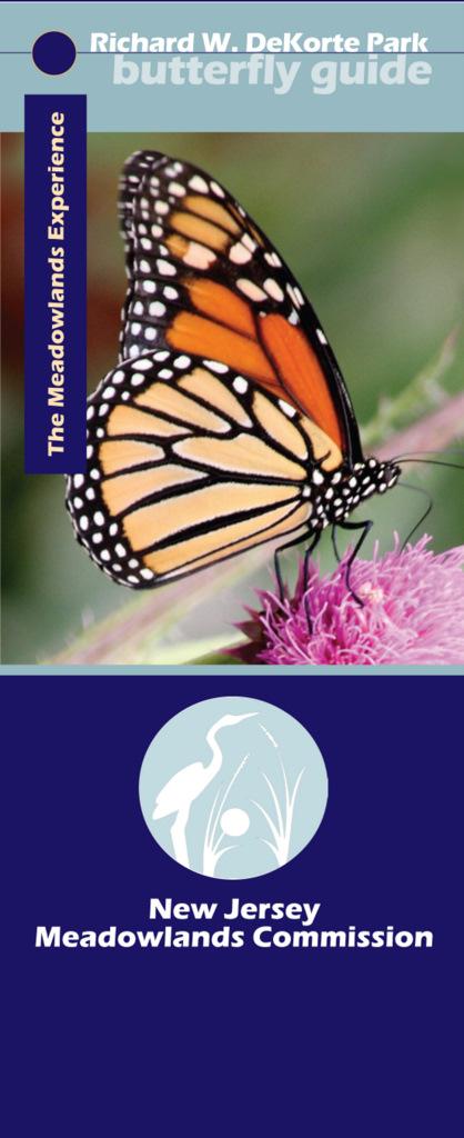 NJMC Butterfly Guidecover2010