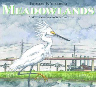 Meadowlands-1