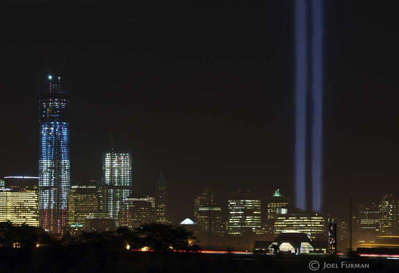 WTC 9-11-12 c