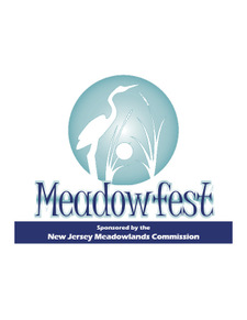 Final_logo_layout_meadowfest_3