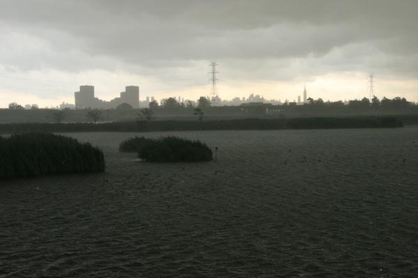 Storm_njmc_005_2