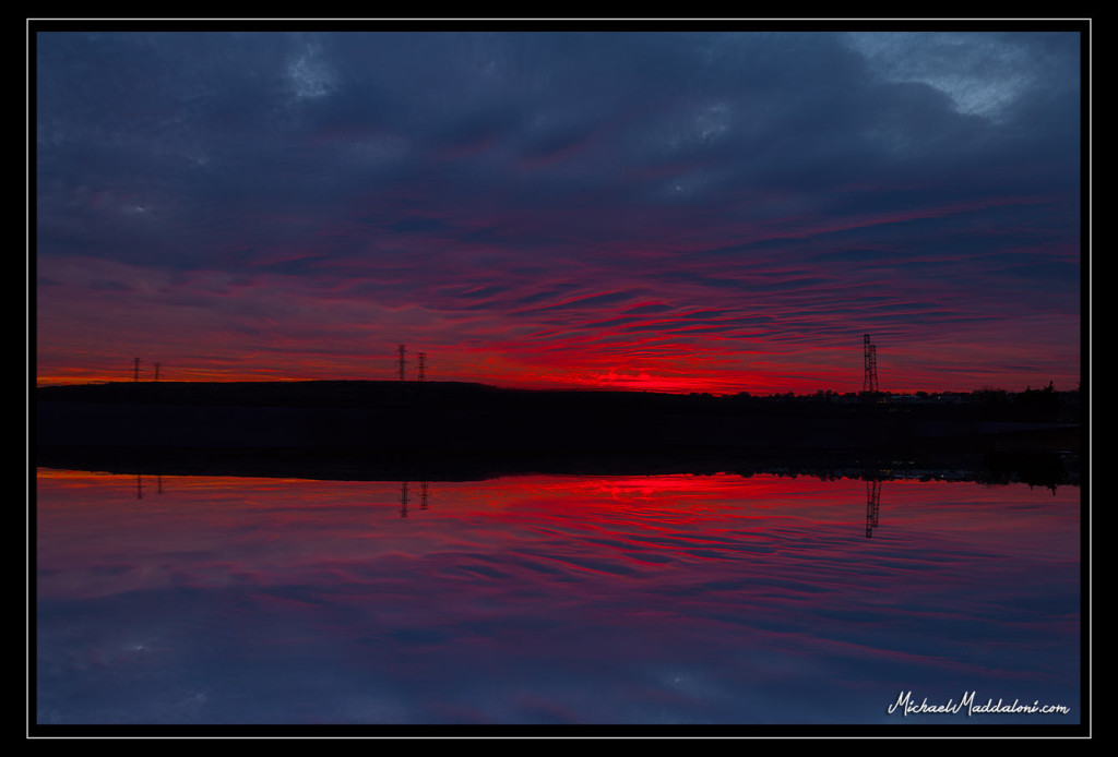 meadowlands_sunset_nov_9_IMG_6033