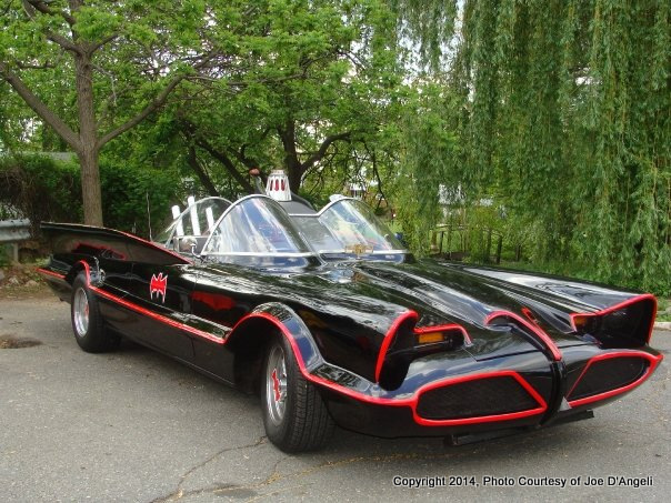 angelos bat car