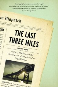 last-three-miles-cover