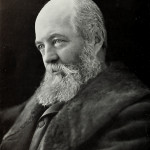F.L. Olmsted