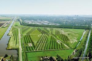 Buitenschot-Land-Art-Park-Paul-de-Kort-HNS-Landschapsarchitecten-1-537x358