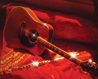guitar-flute