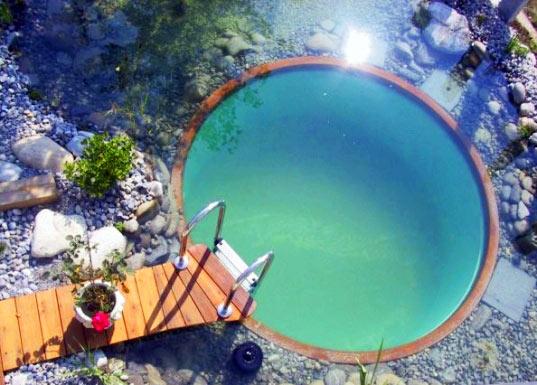 naturalswim-inhabitat