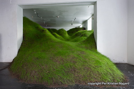 Not-Red-But-Green-by-Per-Kristian-Nygard_dezeen_468_0-002