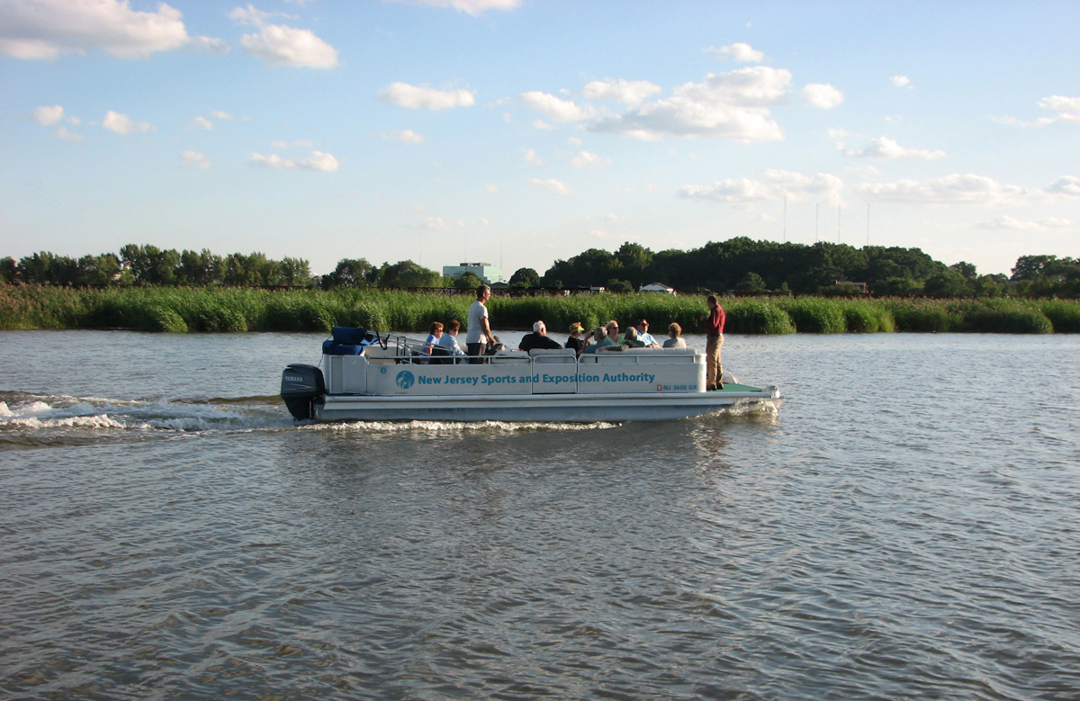 njsea-boat-3