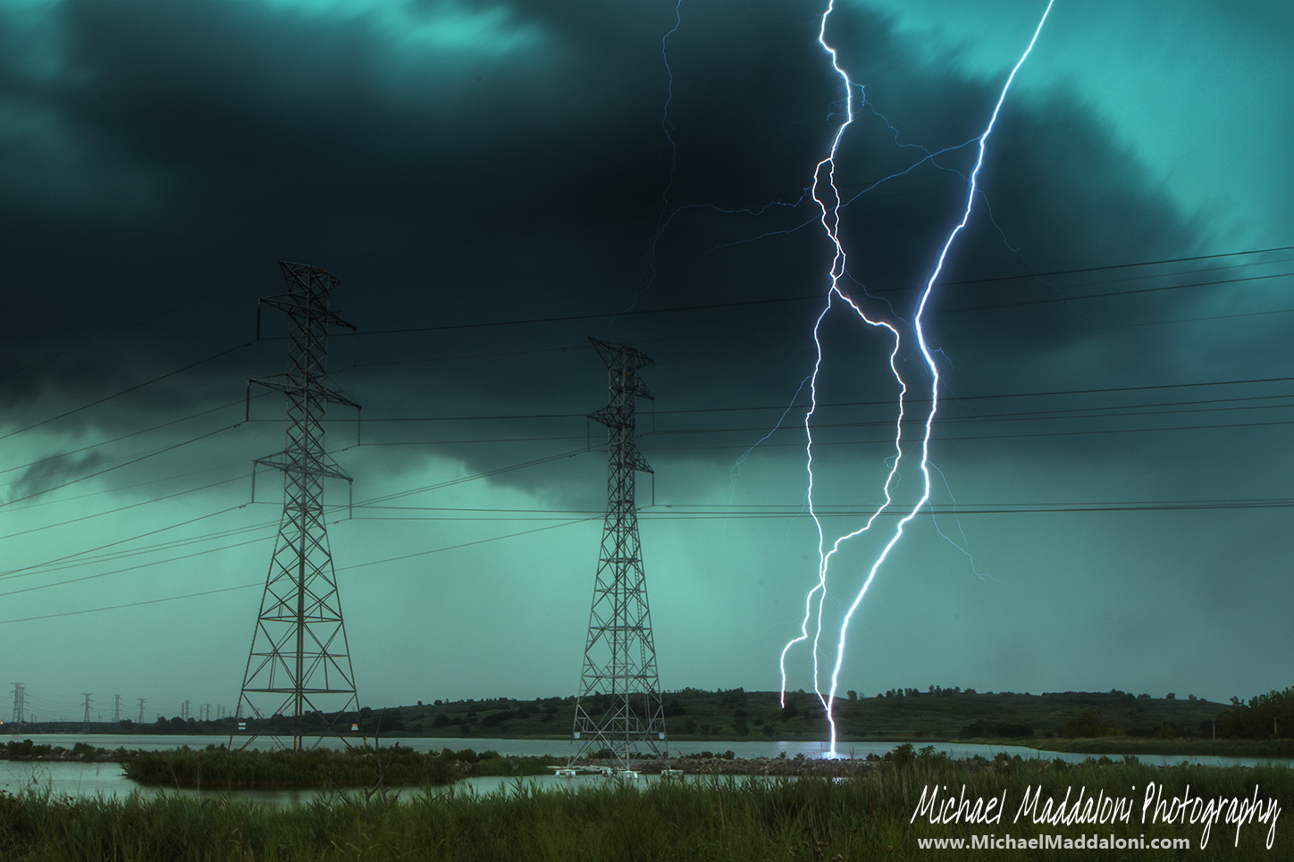 lightning-meadowlands-july-25-0I9A9007