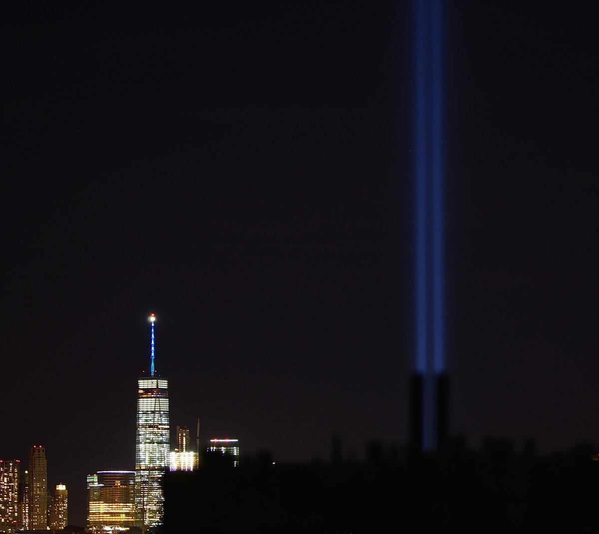 freedom-tower-dekorte-julia-fuhr-9-11-16-reduced