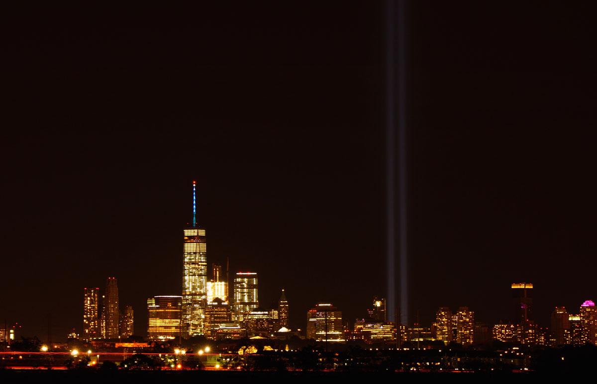 freedom-tower2-dekorte-julia-fuhr-9-11-16-reduced