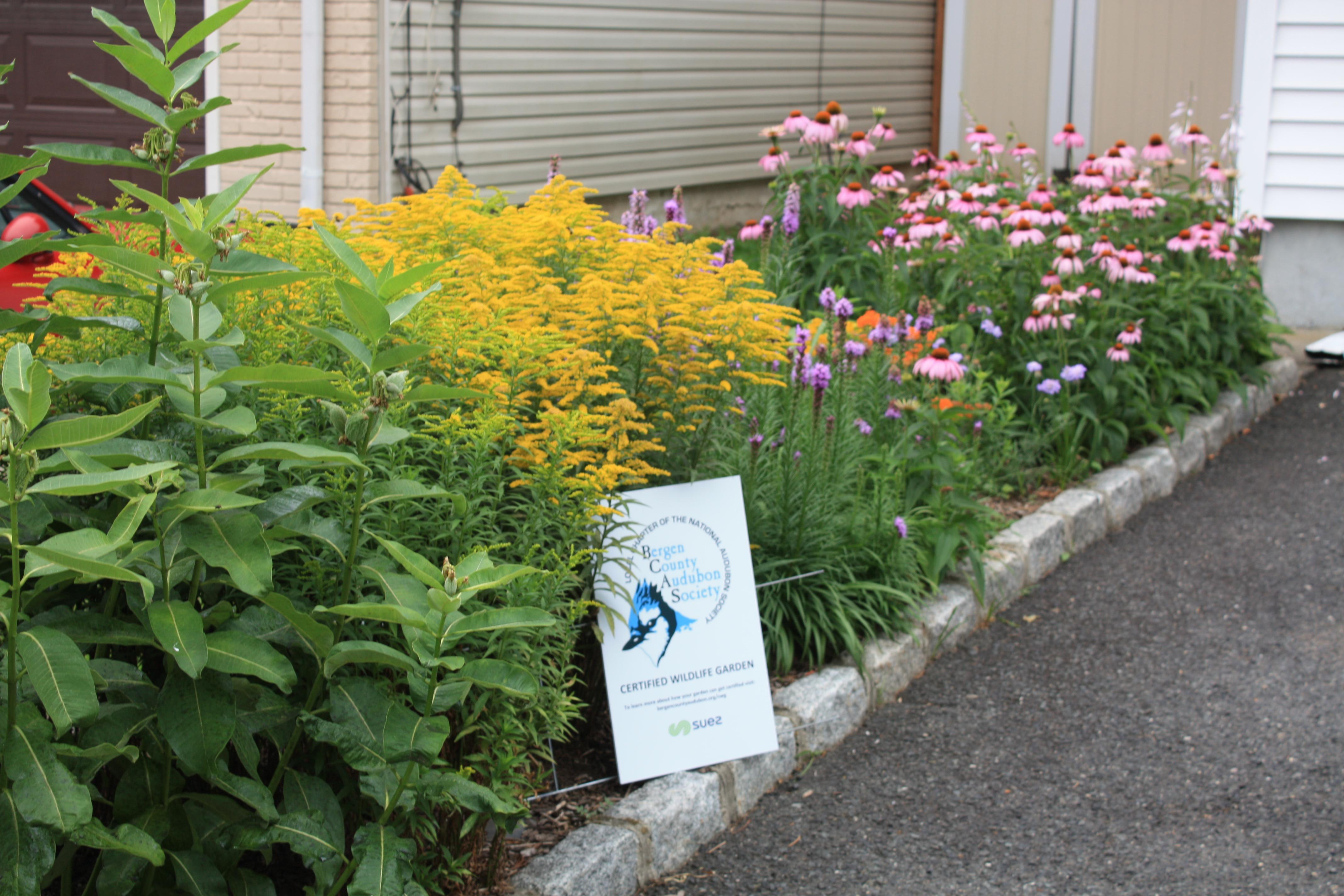 garden-program