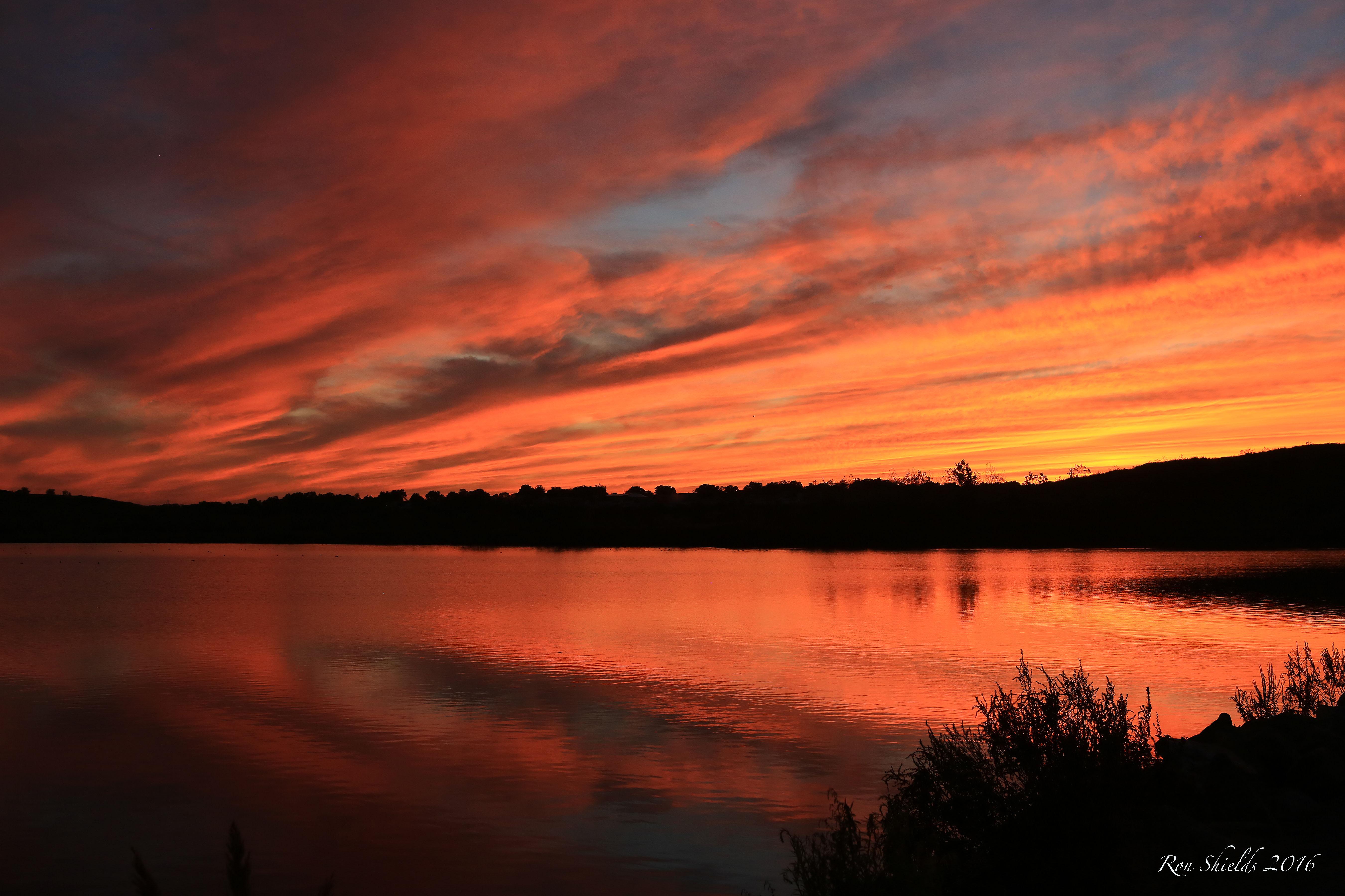 sunset3-9-22-16