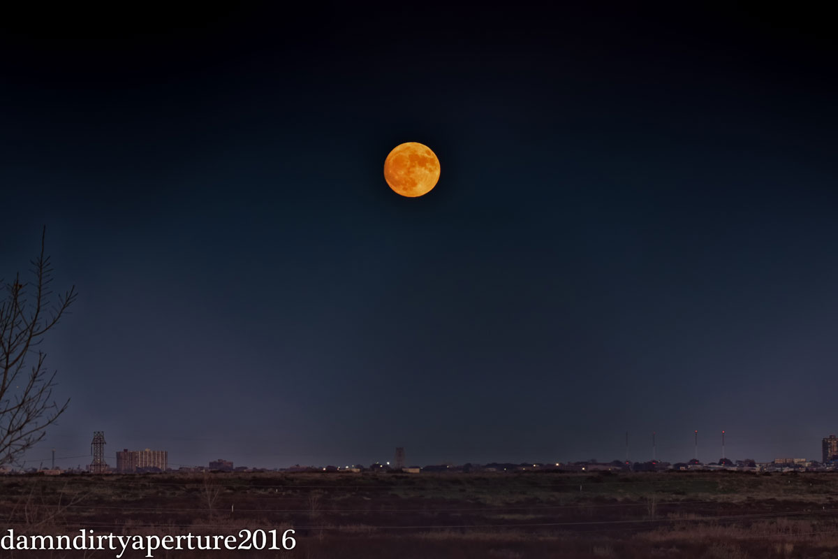 ceragno-supermoon-11-13-16