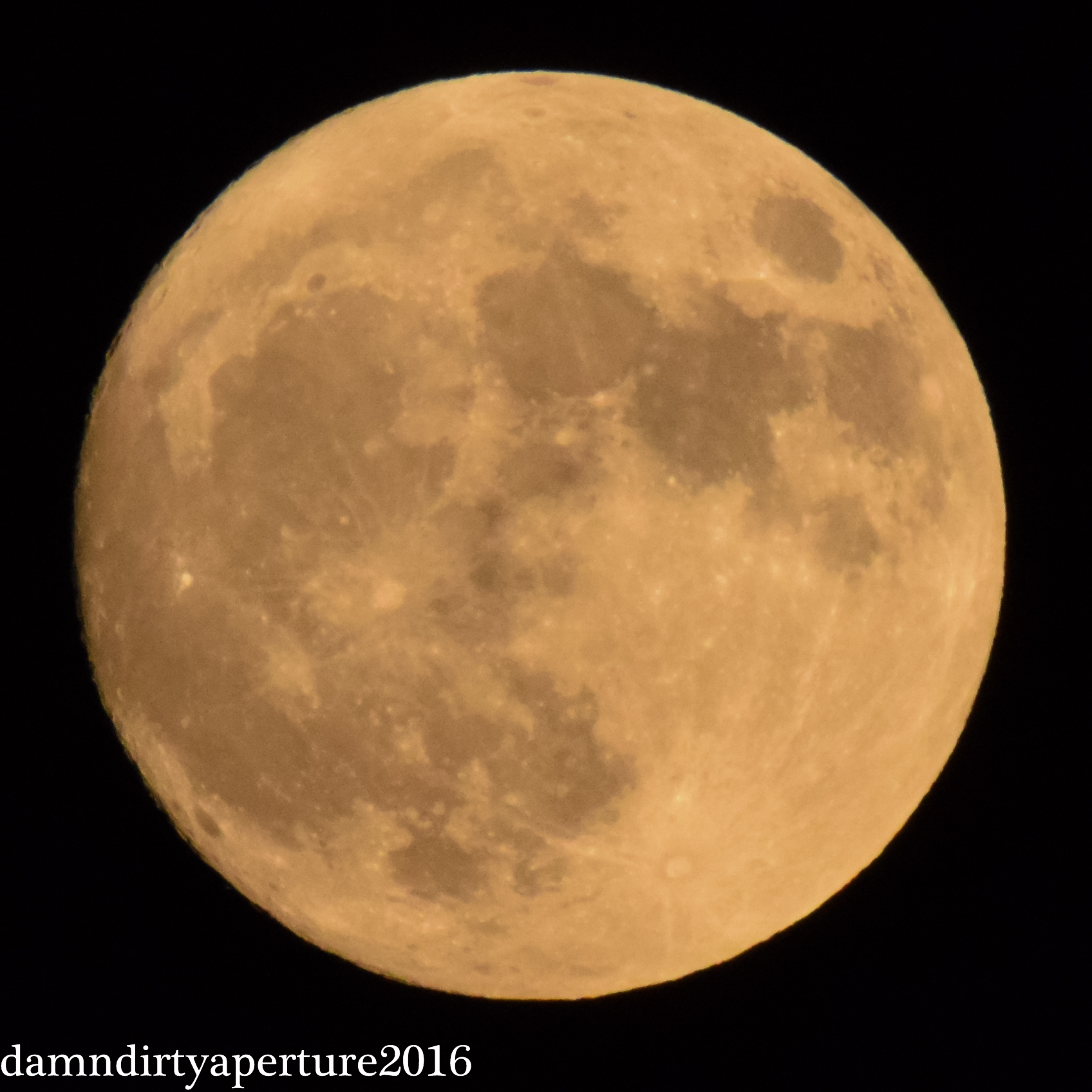 supermoon-ceragno-11-13-16