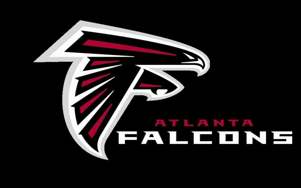 Atlanta Falcons Images