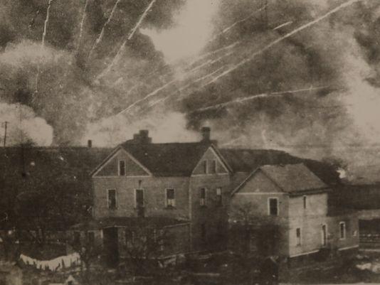 lyndy-explosion