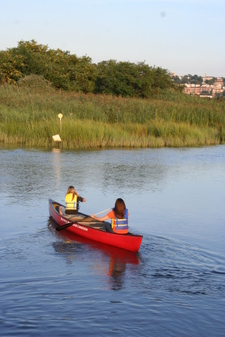0818_mill_creek_marsh_photo_shoot_5