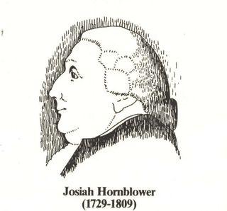 Josiah H