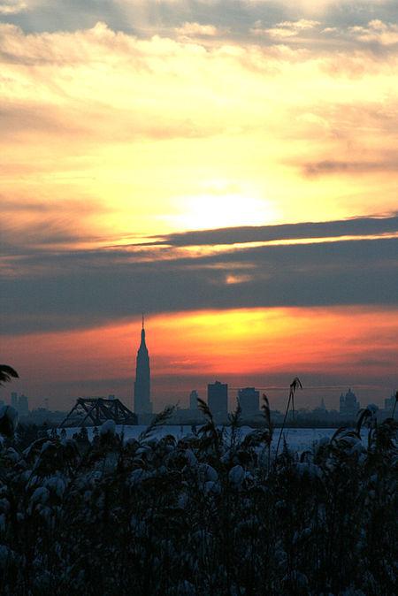 12009 NJMC sunrise #3