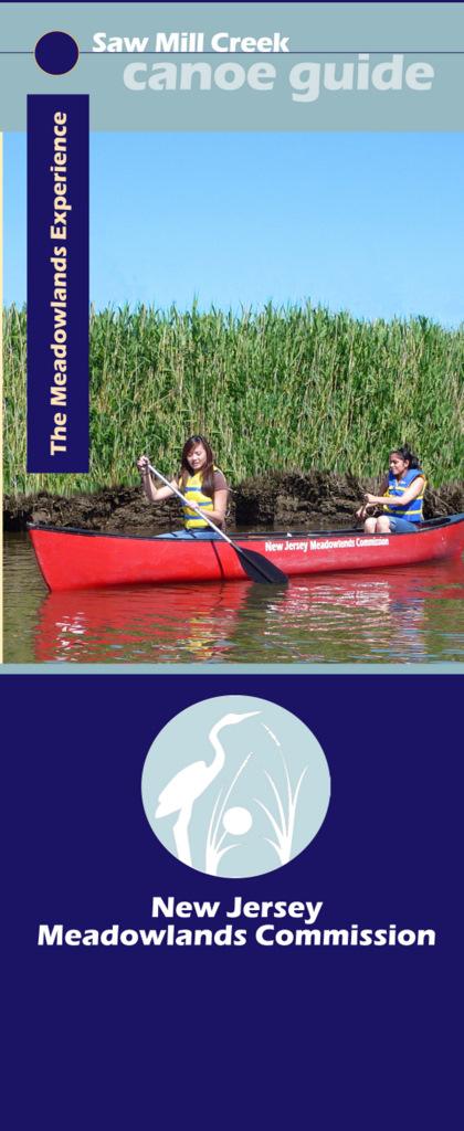 Smc cover 2010