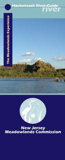 NJMC River