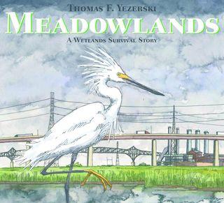 Meadowlands-4