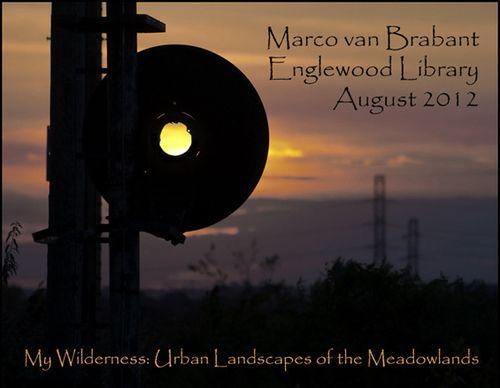 1-Englewood-invitation