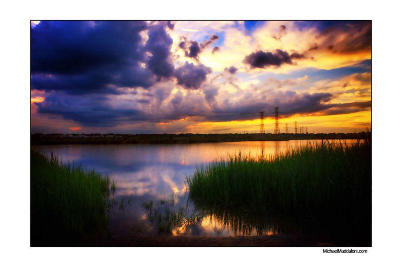 Meadowlands_7_27_12