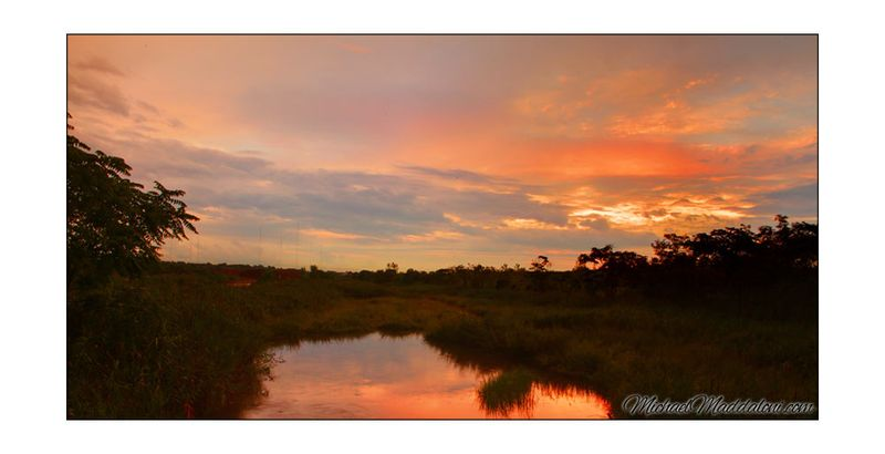 Meadowlands_sunset_august15