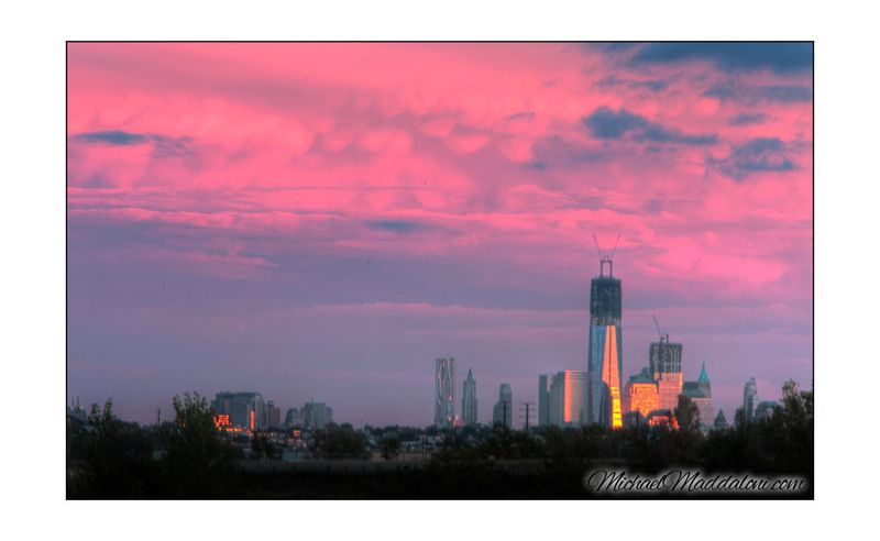 Meadowlands_freedom_tower_awesome_sky