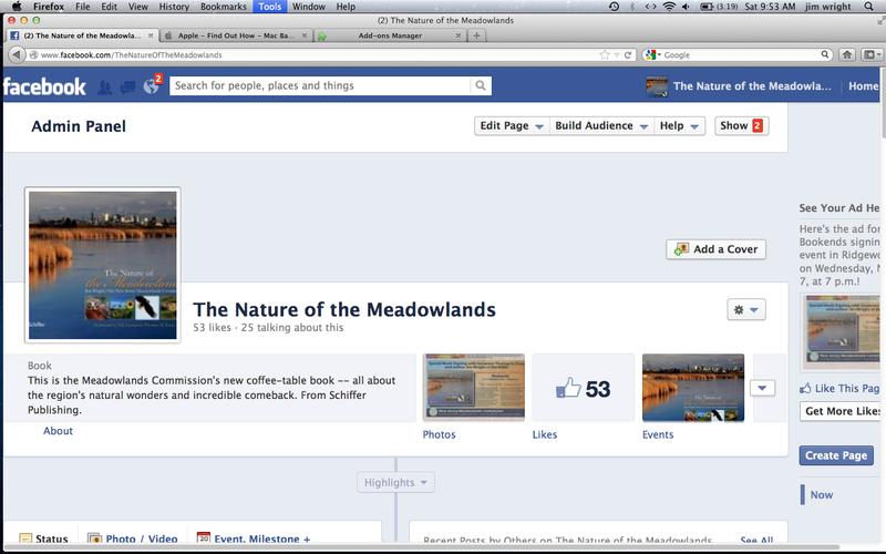 Facebook Screen Shot 2012-10-20 at 9.53.53 AM