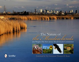 Nature of Meadowlands cover lg-002