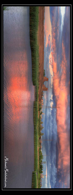 meadowlands_freedom_tower-sunset_0602-001