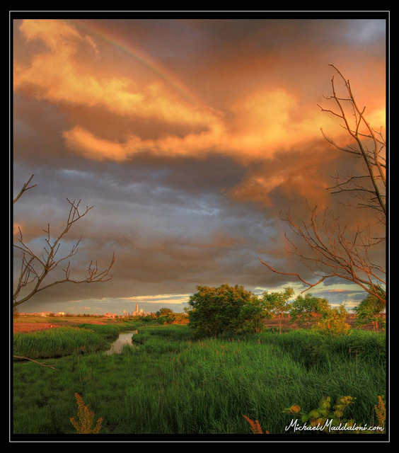 meadowlands_rainbow_freedom_tower_sunset_IMG_0475