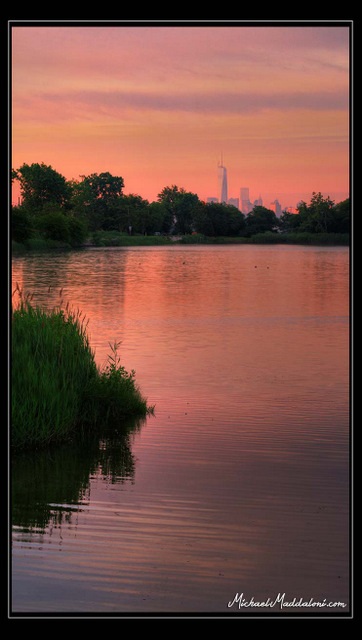 meadowlands_sunrise_freedom_tower_IMG_4809_10_11_tonemapped