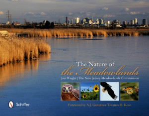Nature of Meadowlands cover lg-003
