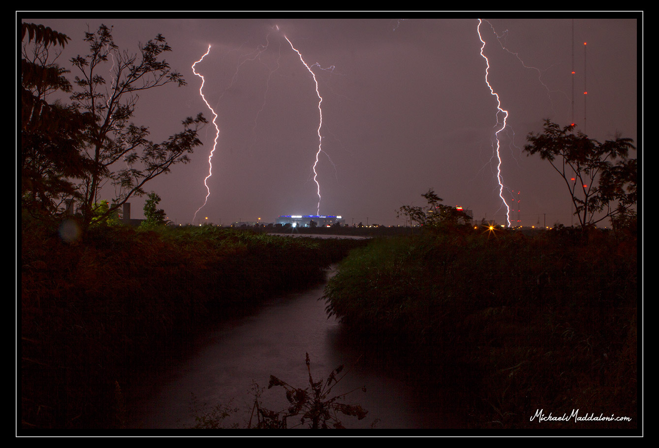 lightning_storm_meadowlands_IMG_9652