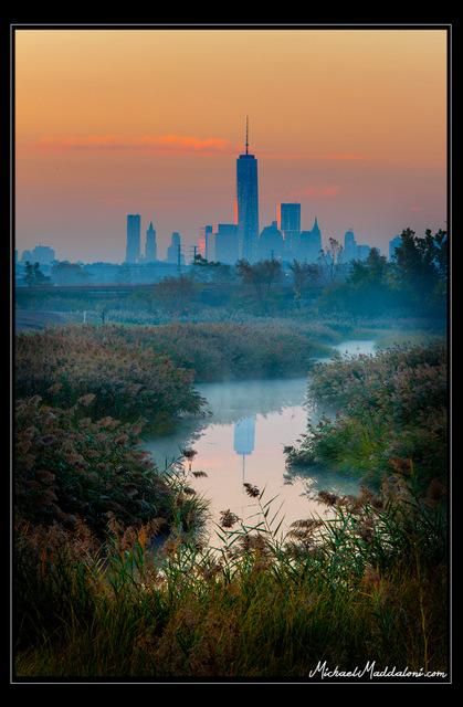 freedom_tower_foggy_sunrise_IMG_9959-001