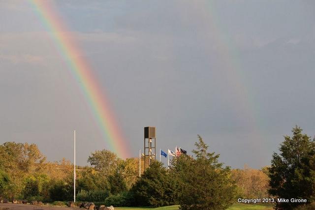 rainbow-1004-1