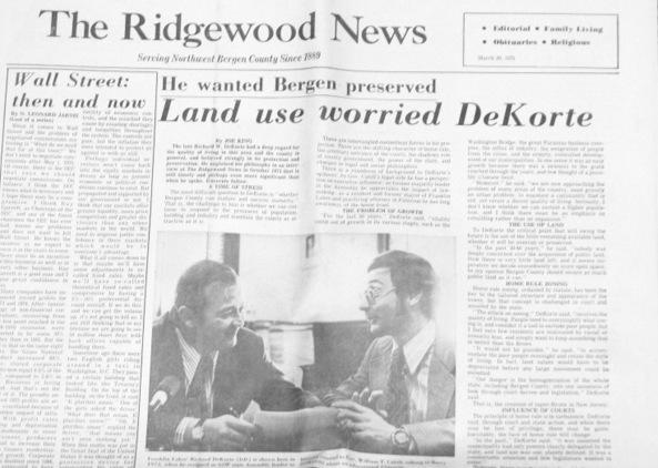 1-ridgewood news story