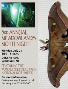 2014 moth night flyer