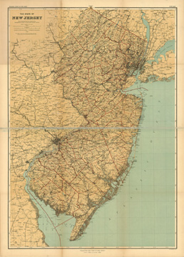 State_of_New_Jersey