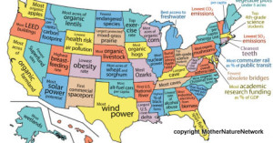 infographic states copy