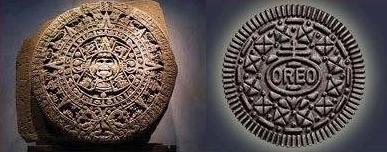 mayan calendar 2