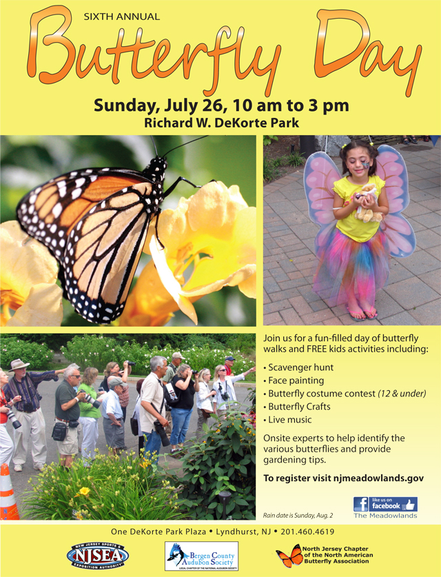 2015-butterflyday-flyer-final sm